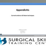 appendicitis-webmeeting