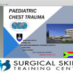 chest-trauma-webmeeting