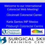 colo-rectal-case-presentations-webmeeting-march