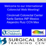 colo-rectal-case-presentations-webmeeting-october