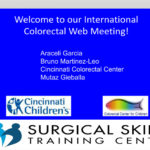 colo-rectal-case-resentations-webmeeting-april