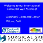 colo-rectal-meeting-with-cincinnati-children's-hospital