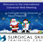 colo-rectal-webmeeting-december