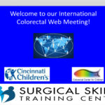 colo-rectal-webmeeting-jannuary