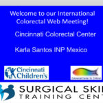 colo-rectal-webmeeting-nov
