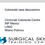 colorectal-case-discussions-april-webmeeting