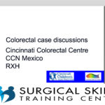 colorectal-case-discussions-september-webmeeting
