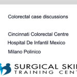 colorectal-case-presentations-march-webmeeting