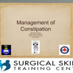 constipation-management-webmeeting-dr-nondela