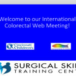 first-psarp-prof-pena-and-colorectal-cases-webmeeting