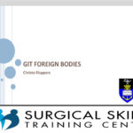 gastrointestinal-foreign-bodies
