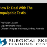 how-to-deal-with-the-impalpable-testis-webmeeting