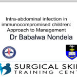 intra-abdominal-enfections-webmeeting