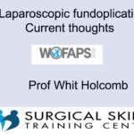 laparoscopic-fundoplication-webmeeting