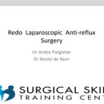 laparoscopic-re-do-upper-GIT-surgery-webmeeting