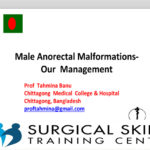 male-anorecta-malformations-our-management