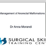 management-of-anorectal-malfomations