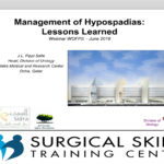 management-of-hypospadias-webmeetings