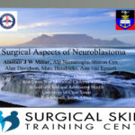 neuroblastoma-surgical-management-wbmeeting-prof-ajwmillarjpg