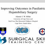 paediatric-hepatobiliary-surgery-webmeeting