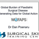 paediatric-surgical-disease-genereting-data-meeting