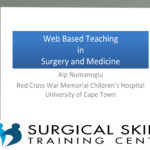 prof-alp-numanoglu-web-based-medical-education