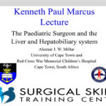 prof-millar-kenneth-marcus-lecture