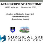 sases-meeting-prof-panieri-splenectomy