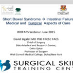 short-bowel-syndrome-medical-and-surgical-aspects