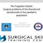 surgical-problems-of-thyroid-and-parathyroids-in-paeds