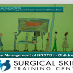 the-management-of-nrsts-in-children-webmeeting