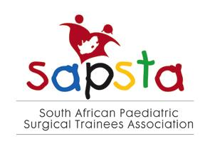 SAPSTA Registrars meeting