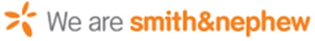 Smith & Nephew Training Course