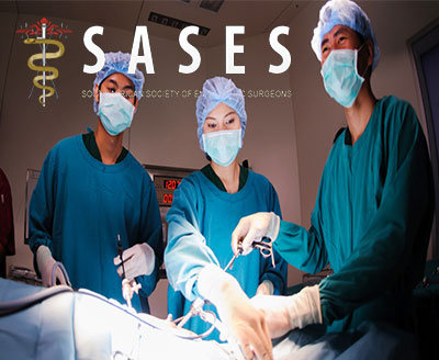 SASES Laparoscopy Training Course for Operating Room Personnel