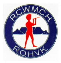 RCWMCH