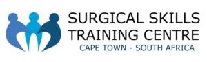 Surgical Skills Logo