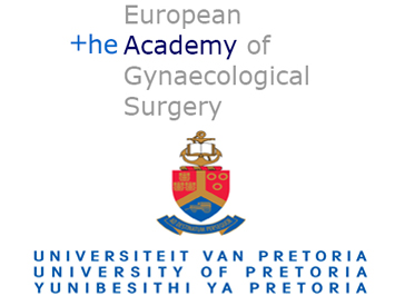 GESEA Practical Course  5th & 6th May 2018 – University of Pretoria