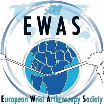 WRIST ARTHROSCOPY COURSE – EWAS & SASSH