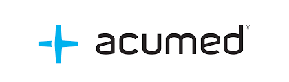 ACUMED – Wrist Training Course