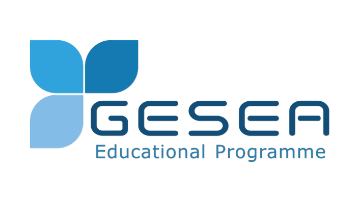 GESEA CERT2 Practical Training Course – Cape Town