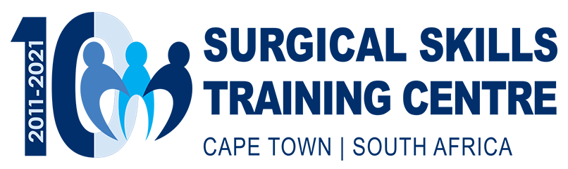 Surgical Skills Training Centre